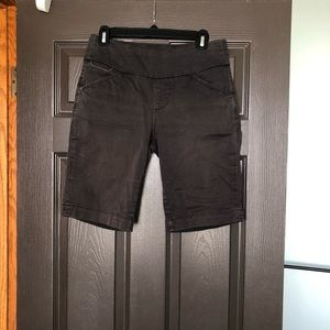 Jag Jeans shorts, size 4